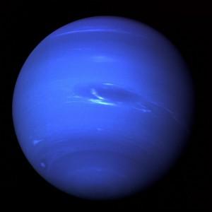 HD Neptune Planet