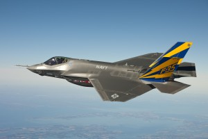F-35 Fighter Jet Wallpaper Download