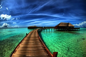 Bora Bora images