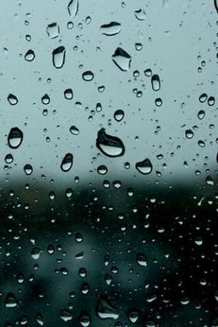 Smartphone hd raindrop hd wallpaper download Smartphone wallpaper hd