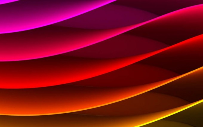 Smartphone Wallpaper Abstract Colors