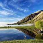 High Definition Landscape Wallpapers