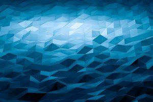 HD Creative Abstract Wallpaper